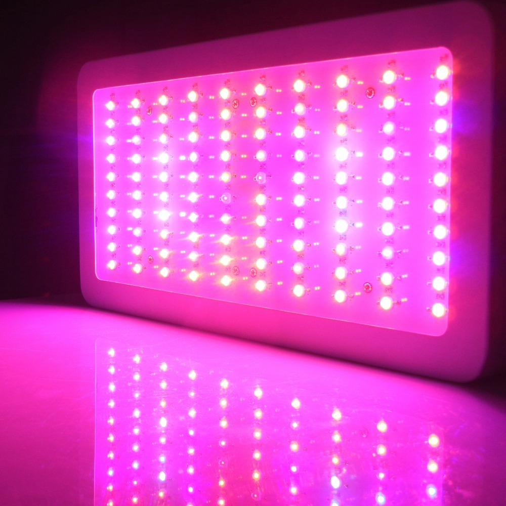 LED Grow Light Shop Australia