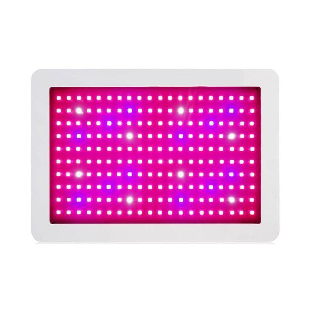 Ufo Led Shop Lights: LED Grow Light Shop Australia